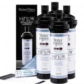 HiFlow Replacement Cartridge C-T-HIFLOW