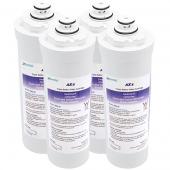 ZIP Filter - Generic Brand AX2-2F