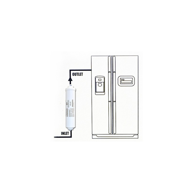 Shelves 26 4174 Tua30278d0107 together with Everpure EV9272 22 QC7I Twin Parallel Head p 563 furthermore 921 Electrolux Westinghouse Fridge Filter 842802839041 By Aqua Blue H2o 0648236964118 as well Delta Pure Water Filters besides 406 Electrolux Westinghouse 1450970 External Filter 0700999882105. on everpure water filter cartridge