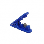 Bosch , Daewoo-Siemens  Genuine DD-7098  497818 Fridge Water Filter Hose(15M) Kit
