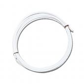 EF-9603 Genuine Samsung External Fridge Filter Hose Kit