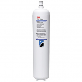 3M Purification HF95-S Replacement Cartridge 56135-27 for ICE195-S Water Filtration System - 3 Micron and 5 GPM
