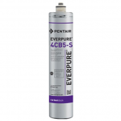 Everpure 4CB5-S Filter