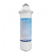 OMNIPURE E5515-SB EVERPURE COMPATIBLE WATER FILTER