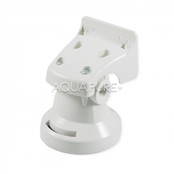 OMNIPURE Head for ELF Filter with 3/8 Fem BSP