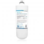 Zip 59000, 91240, 91241, 91242, 91247 / Birko 1311070 Compatible Water Filter