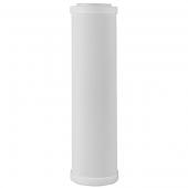 """Ceramic Sediment Pre Filter Washable 10"""""""