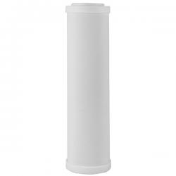 "Ceramic Sediment Pre Filter 0.2 Nominal Washable 10"""