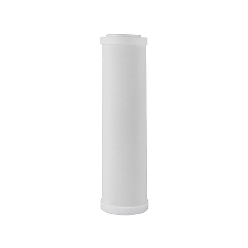Ceramic Sediment Pre Filter Washable 10 Quot