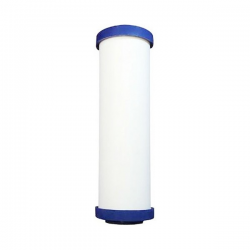 Cerametix Imperial OBE Filter Cartridge W9522650