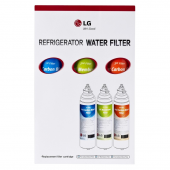 LG 3-Tier Filtration™ System - ADQ73753313