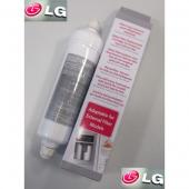 LG Fridge Water Filter - ADQ73693901