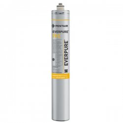 Everpure 7FC / EV969261 Water Filter Cartridge Replaces MC-2 EV9692-61
