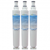 Fisher and Paykel Fridge Filter 842802/839041 by Eco Aqua