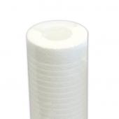 Aqua Pure AP110 Filter Cartridges