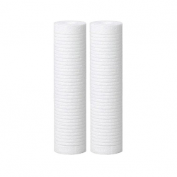 Aqua Pure AP110 Filter Cartridges