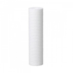 3M Aqua Pure AP110 Whole House Filter Replacement Cartridge