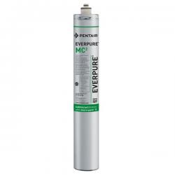 Everpure EV9612-56 MC2 Water Filter Cartridge