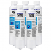 Samsung Genuine Parts DA29-00020B, HAF-CIN Refrigerator Water Filter