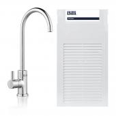 Billi 932060RCH Alpine 060 with Round Slimline Dispenser - Instant Filtered Water