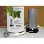 CTS-H54 Countertop System EVERPURE EV931430 with EVERPURE H54 Full Kit Included