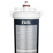 Billi 994051 / 994001 Fibron X 5-Micron Water Filter