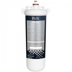 Billi 994004 Replacement Water Filter for High Sediment Areas