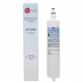 LG5231JA2006A LG 5231JA2006B LT600P Fridge Water Filter