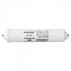 Electrolux / Westinghouse 1450970 EXTERNAL FILTER