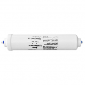 Electrolux / Westinghouse 1450970 EXTERNAL FILTER