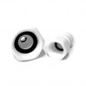 Electrolux / Westinghouse 1450970 External Filter Hose Kit