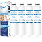 DA29-00020A/B  Replacement  Fridge Filters for Samsung by AQUA BLUE H2O