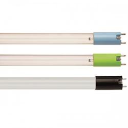 Puretec Radfire RL17K UV Replacement Lamp RI Series