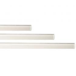 Puretec RQS6K RI Industrial Series Replacement UV Sleeve