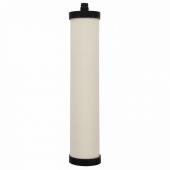 Doulton W9223026 UltraCarb FRX02 Franke Ceramic Filter