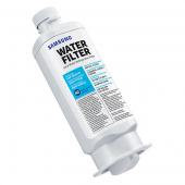Samsung Genuine DA97-17376B Refrigerator Water Filter HAF-QIN/EXP