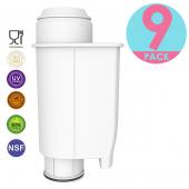 Brita Intenza+ Compatible Coffee Filter
