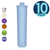 Jura Claris Blue Compatible Water Filter
