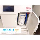 ZIP Compatible 91290 GlobalPlus XSENTIAL Water Filter
