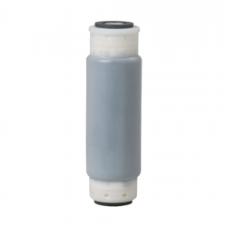 AP117R Genuine 3M Aqua pure Replacement Water-Filter Cartridge