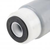 AP117R Genuine 3M Aqua pure Replacement Water-Filter Cartridge