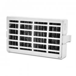 Whirlpool W10311524 Replacing Air Filter AIR1 GENERIC