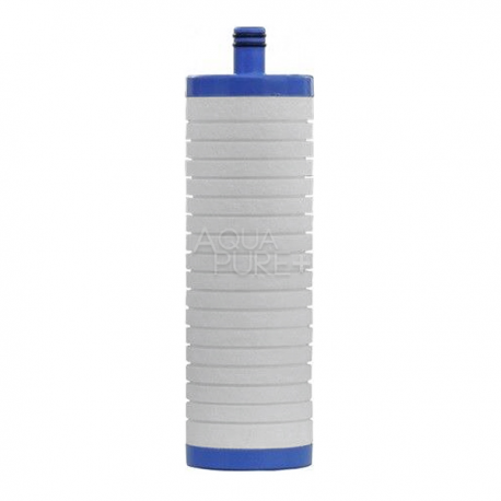 Raindance Sure Seal5 Micron Spf Sediment Filter Sure Seal