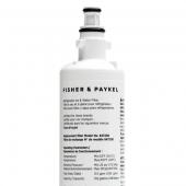 Fisher & Paykel 847200 Fridge Water Filter