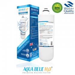 Zip 91240, 91241, 91247 Generic Zip Water Filter
