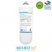 Zip 91240, 91241, 91247 Generic Zip Water Filter
