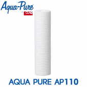 3M Aqua-Pure AP11S High Pressure Filter Housing