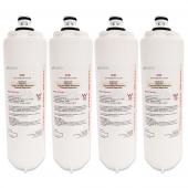 Replacement suit 3M Snap Seal RV Water Filter SLC-230-1C suit SLC-230-1-REC-1
