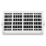 Whirlpool W10311524 Replacing Air Filter AIR1 GENERIC