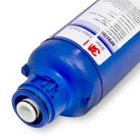 3M™ Aqua-Pure™ 5 micron filter cartridge, AP917HD, 1 per carton, AK200126899